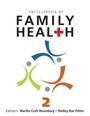 Encyclopedia of Family Health cover