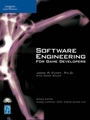 Software Engineering for Game Developers cover