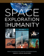Space Exploration and Humanity: A Historical Encyclopedia cover