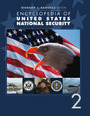 Encyclopedia of United States National Security cover