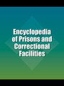 Encyclopedia of Prisons and Correctional Facilities cover