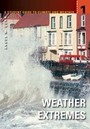 A Student Guide to Climate and Weather cover