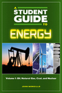 A Student Guide to Energy cover