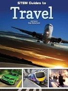 STEM Guides To Travel image