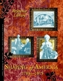 Shaping of America, 1783-1815 Reference Library cover