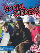 Skills for Social Success