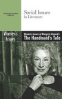 Womens Issues in Margaret Atwoods The Handmaids Tale cover