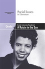 Gender in Lorraine Hansberrys A Raisin in the Sun cover