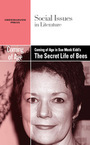 Coming of Age in Sue Monk Kidds The Secret Lives of Bees cover