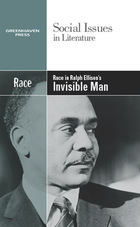 Race in Ralph Ellisons Invisible Man