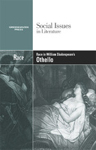 Race in William Shakespeares Othello
