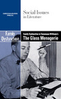 Family Dysfunction in Tennessee Williamss The Glass Menagerie cover