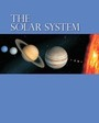 The Solar System cover