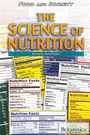 The Science of Nutrition cover