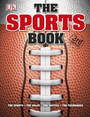 The Sports Book, ed. 3 cover