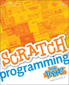 Scratch? Programming for Teens