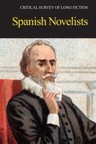 Spanish Novelists