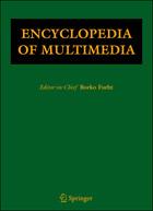 Encyclopedia of Multimedia
