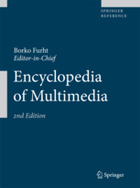 Encyclopedia of Multimedia, ed. 2