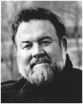 killings andre dubus s Free essay: the killings by andre dubus plot is defined as, the authors arrangement of incidents in a story it is the organizing principle that.