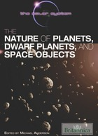 The Nature of Planets, Dwarf Planets, and Space Objects image