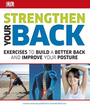 Strengthen Your Back cover