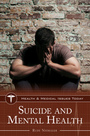 Suicide and Mental Health cover
