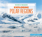 Exploring Polar Regions image