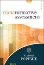 Transformative Assessment cover
