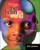 Teaching with the Brain in Mind, 2nd ed., Rev. and Updated image