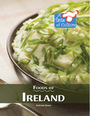 Foods of Ireland cover