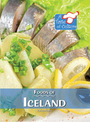Foods of Iceland cover