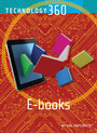 E-books cover