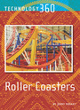 Roller Coasters cover