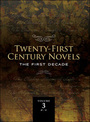 Twenty-First Century Novels: The First Decade cover