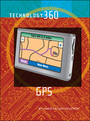 Global Positioning Systems cover