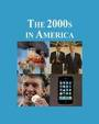 The 2000s in America cover