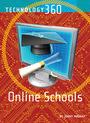Online Schools cover