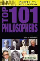 Top 101 Philosophers