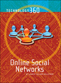 Online Social Networks cover