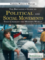 The Britannica Guide to Political Science and Social Movements That Changed the Modern World cover