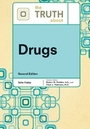 Drugs, ed. 2 cover