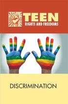 Discrimination image