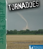 Tornadoes image