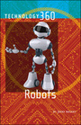 Robots cover