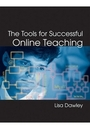The Tools for Successful Online Teaching cover