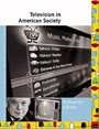 Television in American Society Reference Library cover