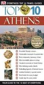 Athens cover