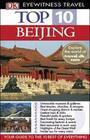 Beijing cover