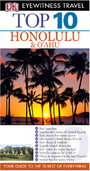 Honolulu & Oahu cover